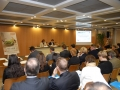 conferenza-CSP3