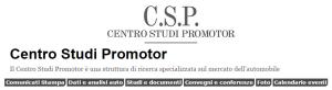 centro-studi-promotor