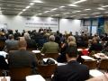 conferenza-CSP2-