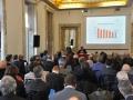 conferenza-CSP5