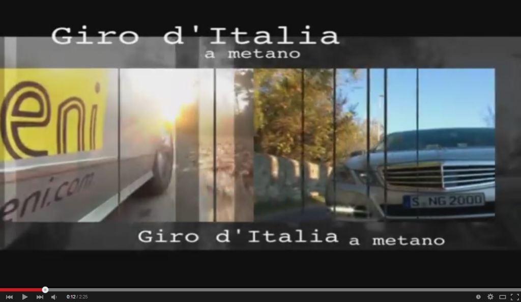 giro-d-italia-a-metano