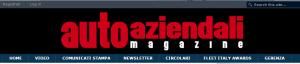 auto-aziendali-magazine
