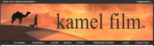kamel-film